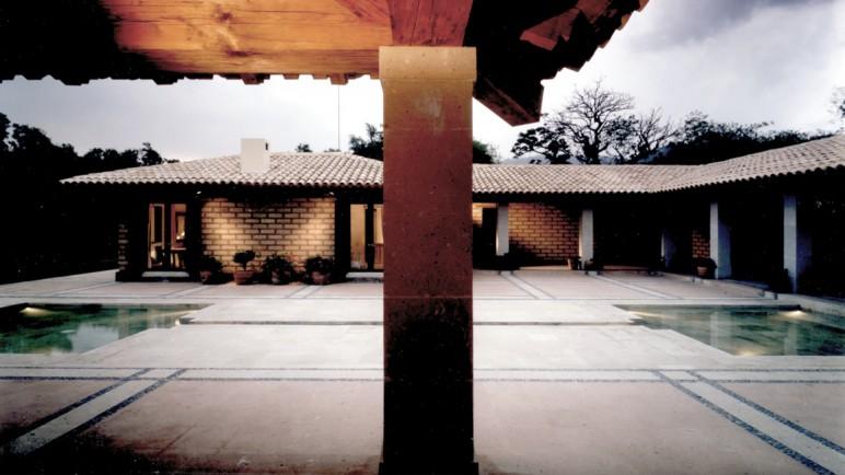 Casa Marinalco